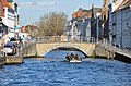 Brugge Sint-Annabrug R02.jpg
