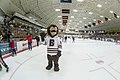 Bruno skates in Meehan Auditorium.jpg