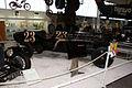 Brutus 1925 Racer BMW V12 flugmotor RSideFront SATM 05June2013 (14414078339).jpg