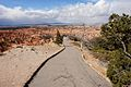 Bryce Canyon National Park, Utah (3446235365).jpg