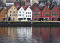 Bryggen 06 (5584883504).jpg