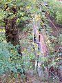 Bubenečský tunel, západní portál.jpg