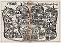 Buch der Chronica - Allegorical Biblical engraving.jpg