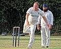Buckhurst Hill CC v Dodgers CC at Buckhurst Hill, Essex, England 102.jpg