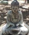 Buda coexists.png