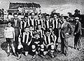 Budai33 csapatkép (Sporthírlap, 1929).jpg
