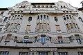 Budapest - Gutenberg-otthon (38452032702).jpg