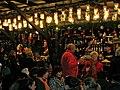Budapest Christmas Market (8227407199).jpg