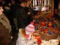 Budapest Christmas Market (8228455840).jpg