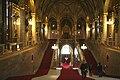Budapest parlament interior 4.jpg