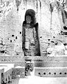 Buddha 1910.jpg