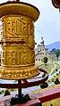 Buddha Park Ravangla 02.jpg