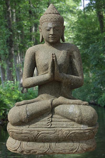 Bestand:Buddha anjali mudra.JPG