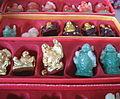 Buddhas at eastern market (1573949496).jpg