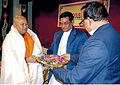 Buddhist monk hosted by Diocese of Bhagalpur.jpg