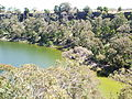 Budj Bim ‐ Mt Eccles National Park, Victoria, Australia 10.jpg