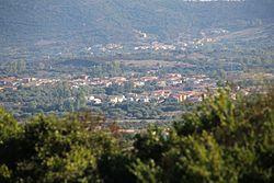 Budoni, panorama (02).jpg