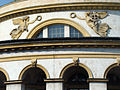 Budynek Galerii Porczyńskich szczegół kopuły.jpg