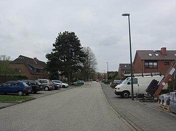 Buernkrog, 2012