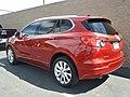 Buick Envision Back P4250796.jpg