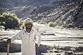 Builders of Sinai 26.jpg