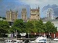 Building.101 - Bristol.jpg