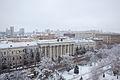Building of Volgograd Oblast Duma 4.jpg