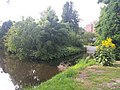 Buitenveldert-West, Amsterdam, Netherlands - panoramio (9).jpg