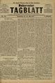 Bukarester Tagblatt 1882-05-25, nr. 113.pdf