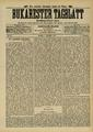 Bukarester Tagblatt 1890-11-04, nr. 247.pdf