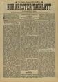 Bukarester Tagblatt 1891-08-30, nr. 193.pdf