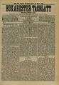 Bukarester Tagblatt 1893-03-23, nr. 065.pdf