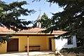 Bularros-iglesia.jpg