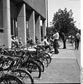 Bundesarchiv B 145 Bild-F006599-0010, Frankfurt-Main, Studentenwohnheim.jpg