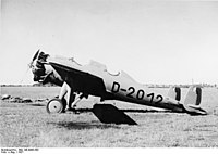 Bundesarchiv Bild 146-0908-500, Flugzeug Junkers A 48.jpg