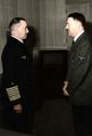 Bundesarchiv Bild 183-H27590, Erich Raeder, Adolf Hitler Recolored.png