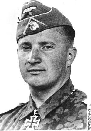 Ernst Häußler