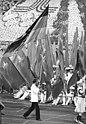 Bundesarchiv Bild 183-W0803-0106, Moskau, XXII. Olympiade, Abschlussfeier.jpg