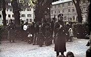 Bundesarchiv R 165 Bild-244-52, Asperg, Deportation von Sinti und Roma.jpg