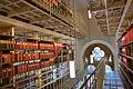 Bundeshaus Parlamentsbibliothek.jpg