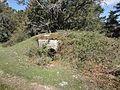 Bunker - Soroaundi.jpg