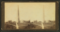 Bunker Hill Monument, from Robert N. Dennis collection of stereoscopic views 12.png