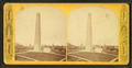 Bunker Hill Monument, from Robert N. Dennis collection of stereoscopic views 7.png