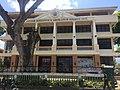 Burauen Executive and Legislative building.jpg