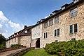 Burg-Sternberg-Tor.jpg