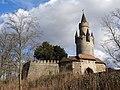 Burg Friedberg (Hessen) 01.JPG