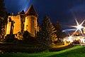 Burg Heidenreichstein.jpg