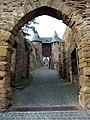 Burg Hengebach - panoramio (2).jpg