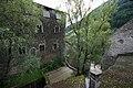 Burg taufers 69688 2014-08-21.JPG