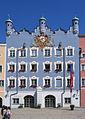 Burghausen (2172385237).jpg